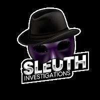sleuth-logo